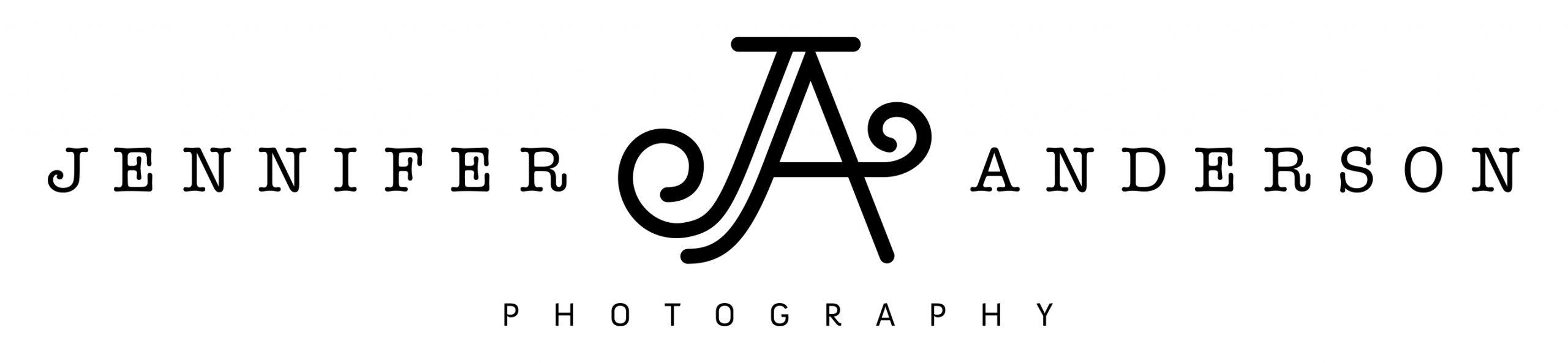 Chattanooga Family Photographer